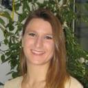 Andrea Wiedemann - Speyer