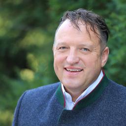 Alexander Lutz - Promedicaplus Ingolstadt - Ingolstadt