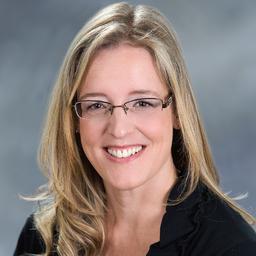 Rebecca Holmes Peterson
