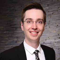 Martin Kluba's profile picture