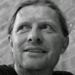 Christian Fröhlich - Agfa HealthCare DACH - Trier