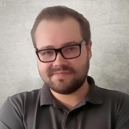 Wladislav Miller
