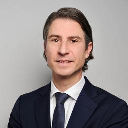 Stefan Berndt-von Bülow's profile picture