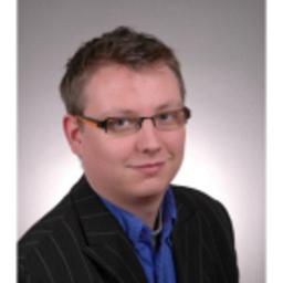 Patric Boscolo - Microsoft - Unterschleißheim