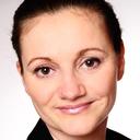 Ines Müller - Erlangen