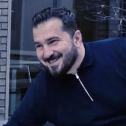 Nikolay Nikolov - Dominic Schindler Creations GmbH - Zürich