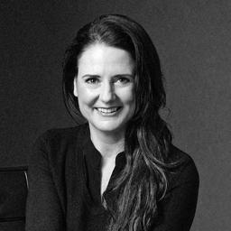 Mandy Keune - HEADSAHEAD GmbH - Düsseldorf