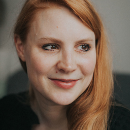 Veronica Schindler
