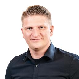 Eugen Schäfer's profile picture