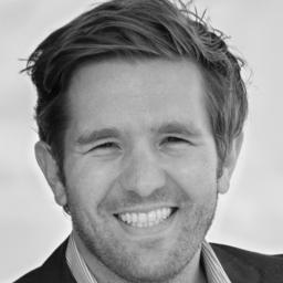 Philipp Mor's profile picture