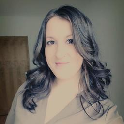 Tanja Jarkow's profile picture