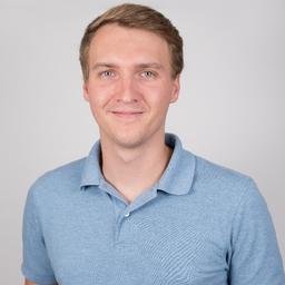 Max Eizenberger's profile picture