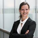 Katja Gessner - Bayreuth