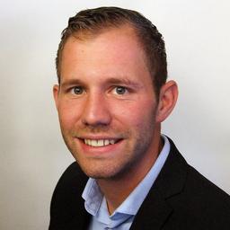 Bastian Esser's profile picture