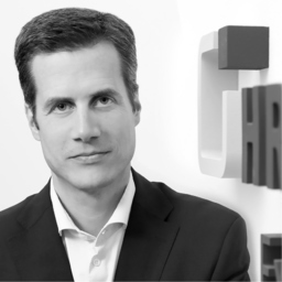 Heiko Mühle - HRM CONSULTING GmbH - Berlin