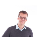 Uwe Köhler - Ebersberg bei München