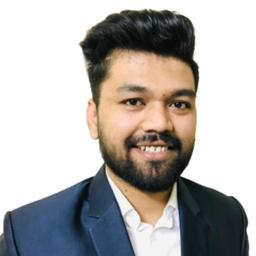 Akkshhey Jadhav's profile picture