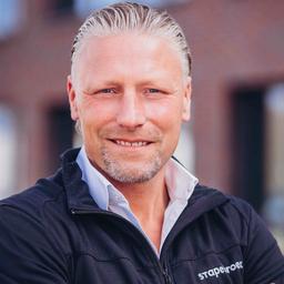 Lars Albers's profile picture