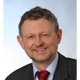 Dietmar Schöps