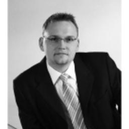 Andreas Mohr - Hanse Print & Service GmbH - Hamburg