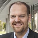 Sebastian Maier - Braunschweig