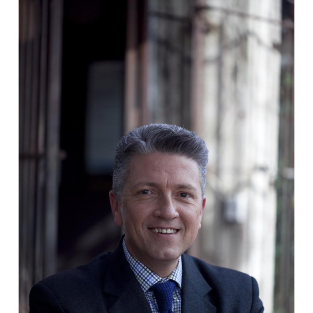 Frank Bischoff Billigheim