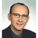 Helmut Beck - München