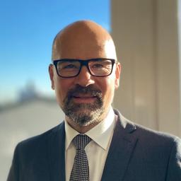 Michael Sima - SAP Österreich - Wien
