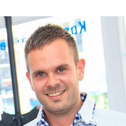 Alexander Schierstedt - Versicherungsmakler Alexander Schierstedt - Rostock
