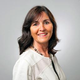 Katharina Aeschlimann-Mäder's profile picture