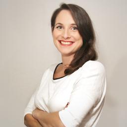Laura Bernschein