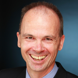 Andreas Klose - MLP Finanzberatung SE - Bochum