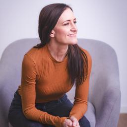Angelika Osusko