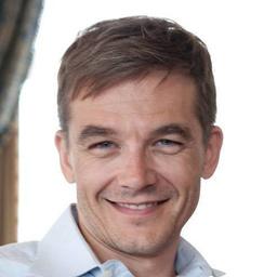 Dr Christoph Widauer - ZKB - Zürcher Kantonalbank - Zürich