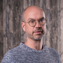 Tim Purschke - Cactus eSecurity GmbH - Frankfurt