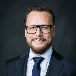 Jan-Lars Bey