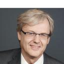 Werner Zimmermann - Bad Wörishofen