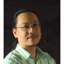 John Zhang - Singapore