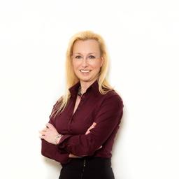 Bettina Thünker