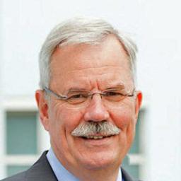 Lothar Kuhls - WEGe Managementberatung GmbH - Hamburg