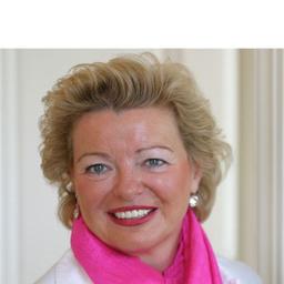 Christa Maly-Zach - Institut für Holistic Management - Wien