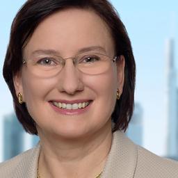 Dr. Charlotte Brigitte Looß's profile picture