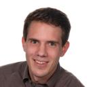 Christoph Muth
