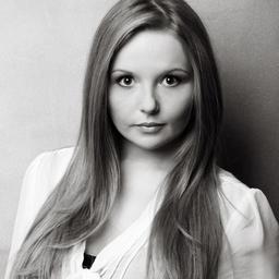 Kathrin Michaelsen's profile picture
