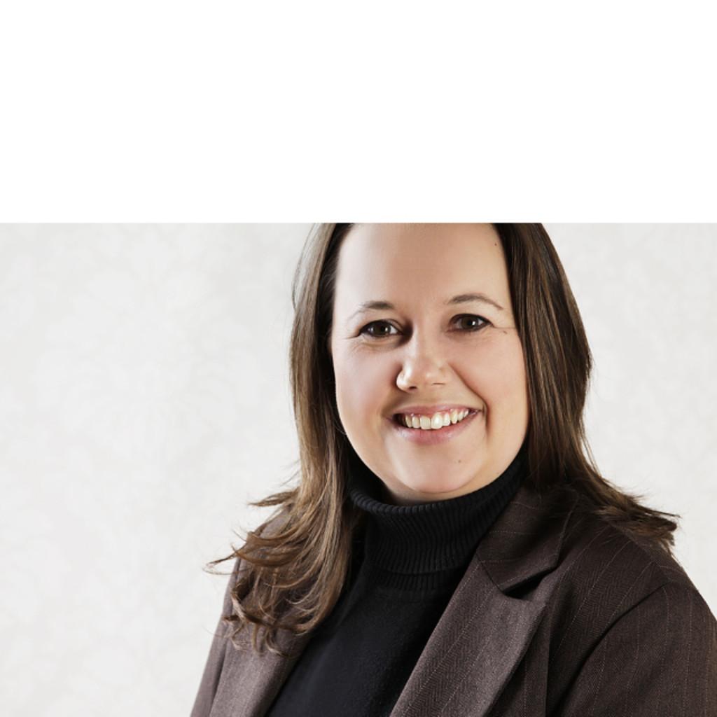 Madeleine Nitzsche's profile picture