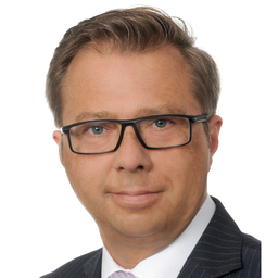 Ralf Tellmann