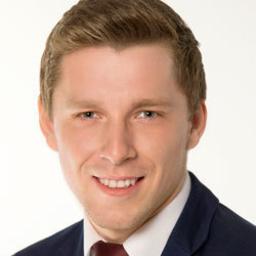 Jan Ludmann's profile picture