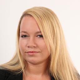 Sabrina Mares's profile picture