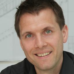 Dr Robert Fiebig - HTWK-Leipzig - Leipzig