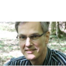 Peter Göbel - Göbel Software - Bad Neustadt